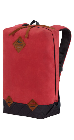 Gregory Sunbird Offshore Day - Sac à dos - 18 L rouge